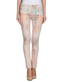 GUESS BY MARCIANO - Denim pants