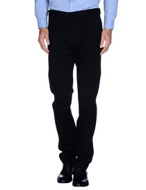 COSTUME NATIONAL HOMME - Casual pants