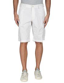 DENIM & SUPPLY RALPH LAUREN - Shorts