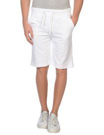 MOSCHINO SWIM - Shorts