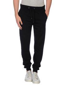 MOSCHINO SWIM - Casual pants