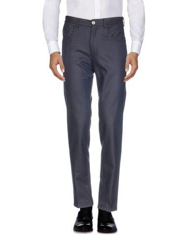 Angelo Pantalon Nardelli boutique w0X7z5V