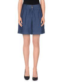 MCS MARLBORO CLASSICS - Shorts