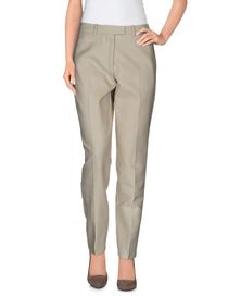MAISON MARGIELA 4 - Pantalone