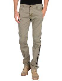 GUESS - Casual pants