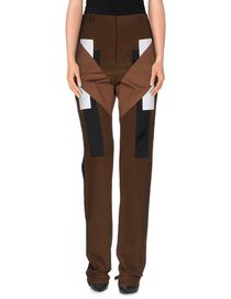 GIVENCHY - Casual trouser