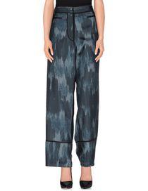 ACNE STUDIOS - Pantalone