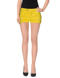 VERSACE JEANS COUTURE - Shorts
