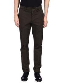 MISSONI - Casual pants