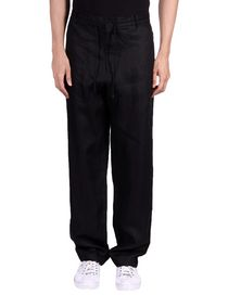 Y-3 - Casual pants