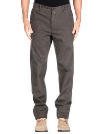 RE-HASH - Casual pants
