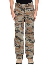 HABANA JAGGY - Casual pants