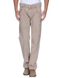 ARMANI JEANS - Casual pants