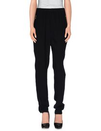 PIECES - Casual trouser