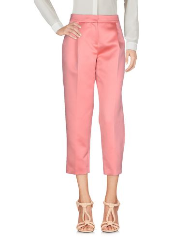 Pantalons Tibi très bon marché des photos sortie avec paypal où acheter eastbay Nexom9c