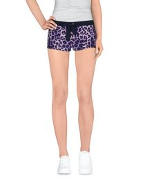 JUICY COUTURE - Shorts