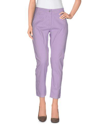 Pantalons Uncode jeu combien vente dernières collections la fourniture q4FBd