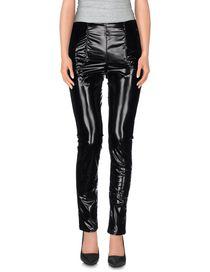 MET - Casual pants