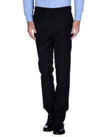 KRISVANASSCHE - Casual pants