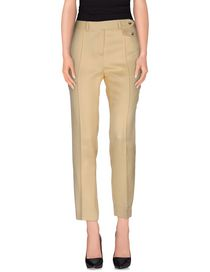 CÉLINE - Casual trouser