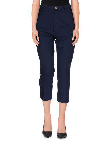 faible garde expédition (+) Pantalons Les Gens boutique jeu bonne vente 4KwpyAiaL