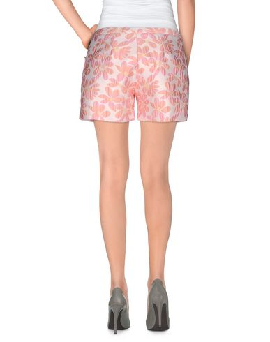 Le Short Bianca Camiceria vente confortable MAIhR