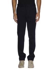 EMPORIO ARMANI - Casual pants