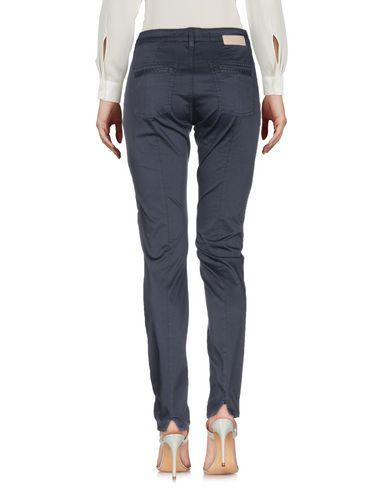 Pantalon Jeckerson boutique en ligne Livraison gratuite offres 9Ls5d2XM