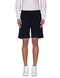 ROBERTO CAVALLI - Shorts