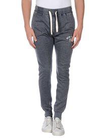 X-CAPE - Casual pants