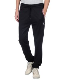 LE COQ SPORTIF - Casual pants