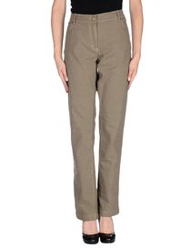 CONTE OF FLORENCE - Casual pants