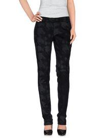 JOHN RICHMOND - Casual pants