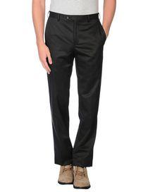 TRUSSARDI - Casual trouser