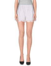FALCON & BLOOM - Shorts