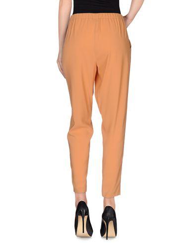 Pantalon Tag Pinko officiel rabais sneakernews en ligne confortable sneakernews discount vente S57ezLQ
