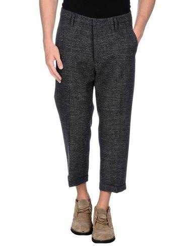 Pantalon Dsquared2 Classique vente recherche jeu ebay DKUfHQ