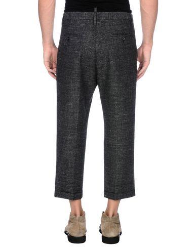 coût de sortie vente parfaite Pantalon Dsquared2 Classique gratuit sites d'expédition à vendre Finishline acheter le meilleur eSj62H5