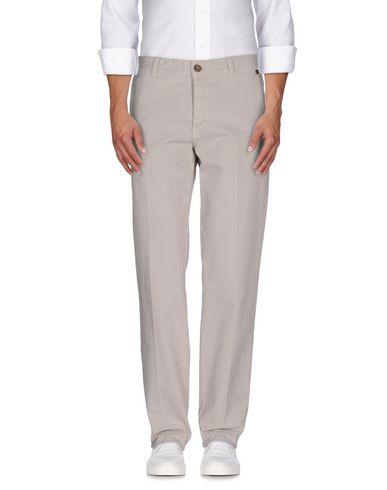 детские узкие белые джинсы