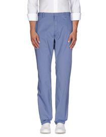 CALVIN KLEIN JEANS - Casual pants