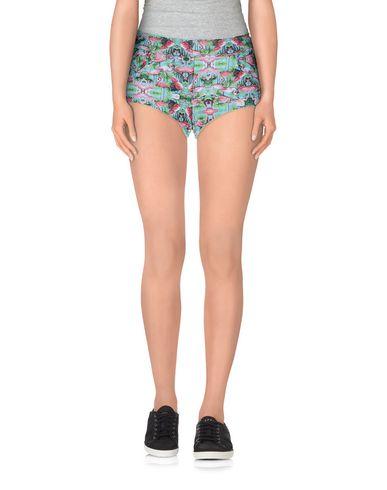Couture Mnml Sport Pantalons De Sport CshQrdxt