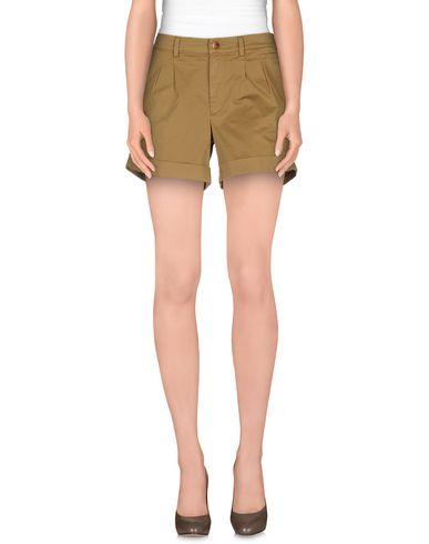 (+) Les Gens De Pantalons Larges