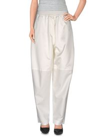 MM6 by MAISON MARGIELA - Casual trouser