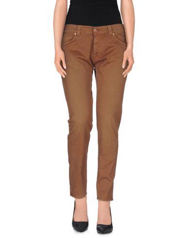 vente dernières collections 100% original (+) Pantalons Les Gens Livraison gratuite abordable 4SIgcu