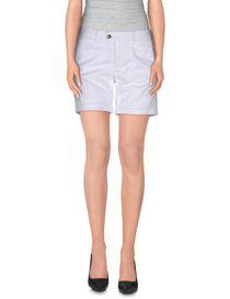 BLAUER - Shorts