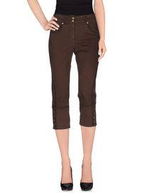 ANGELO MARANI - Pantaloni jeans