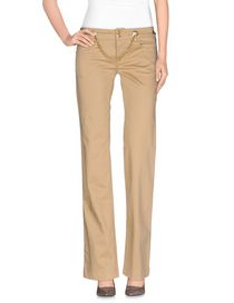 VERSACE JEANS COUTURE - Casual trouser