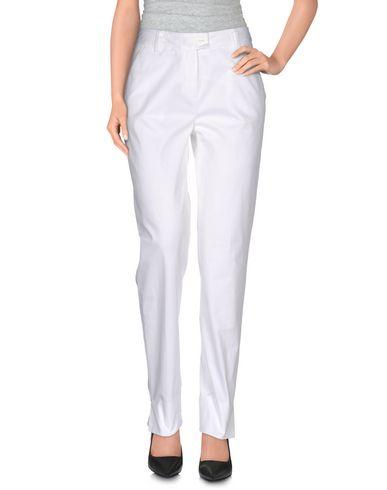 Pantalons Metradamo Boutique en ligne sites Internet sortie professionnelle 4jS78