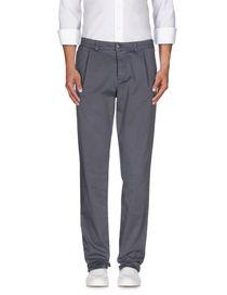 SOCIÉTÉ ANONYME - Casual pants