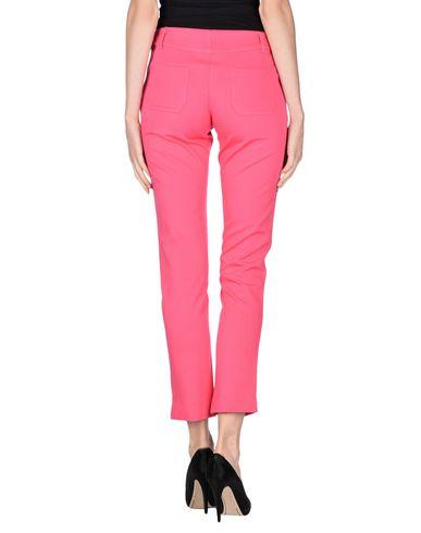 parfait Ean13 Pantalon rabais exclusif pQuRB4zw